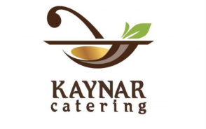 Kaynar catering services